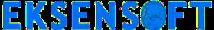 EKSENSOFT Yazılım ve Bilişim Sistemleri